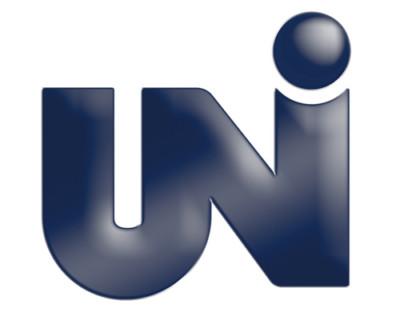 , Tenute è una società leader nella produzione di guarnizioni di tenuta