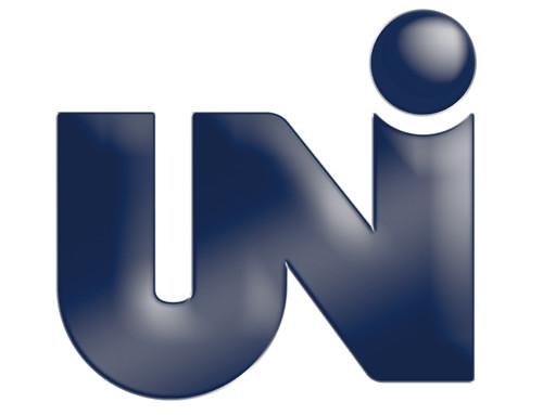 Tenute diventa Socio UNI e partecipa ai lavori della Commissione UNI/CT 048: Trasmissioni oleoidrauliche e pneumatiche