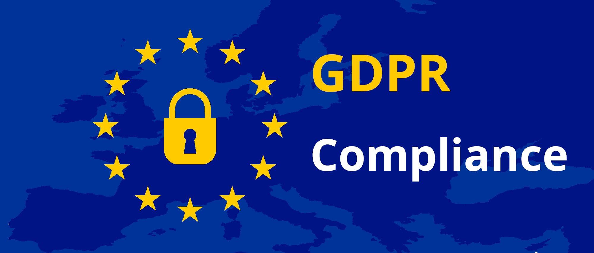 , GDPR – Informativa sulla Privacy
